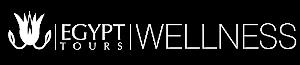 EWT logo 300px